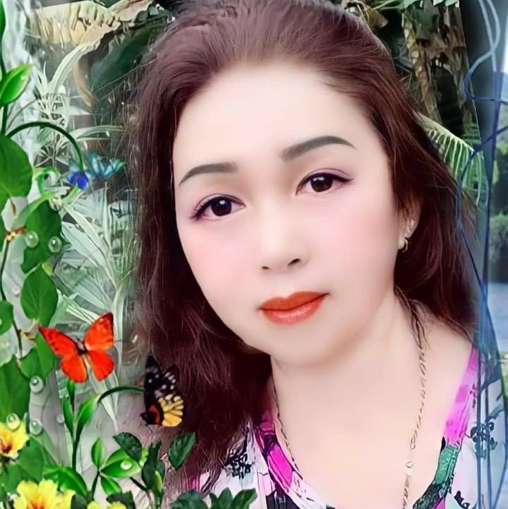Luyen Linh