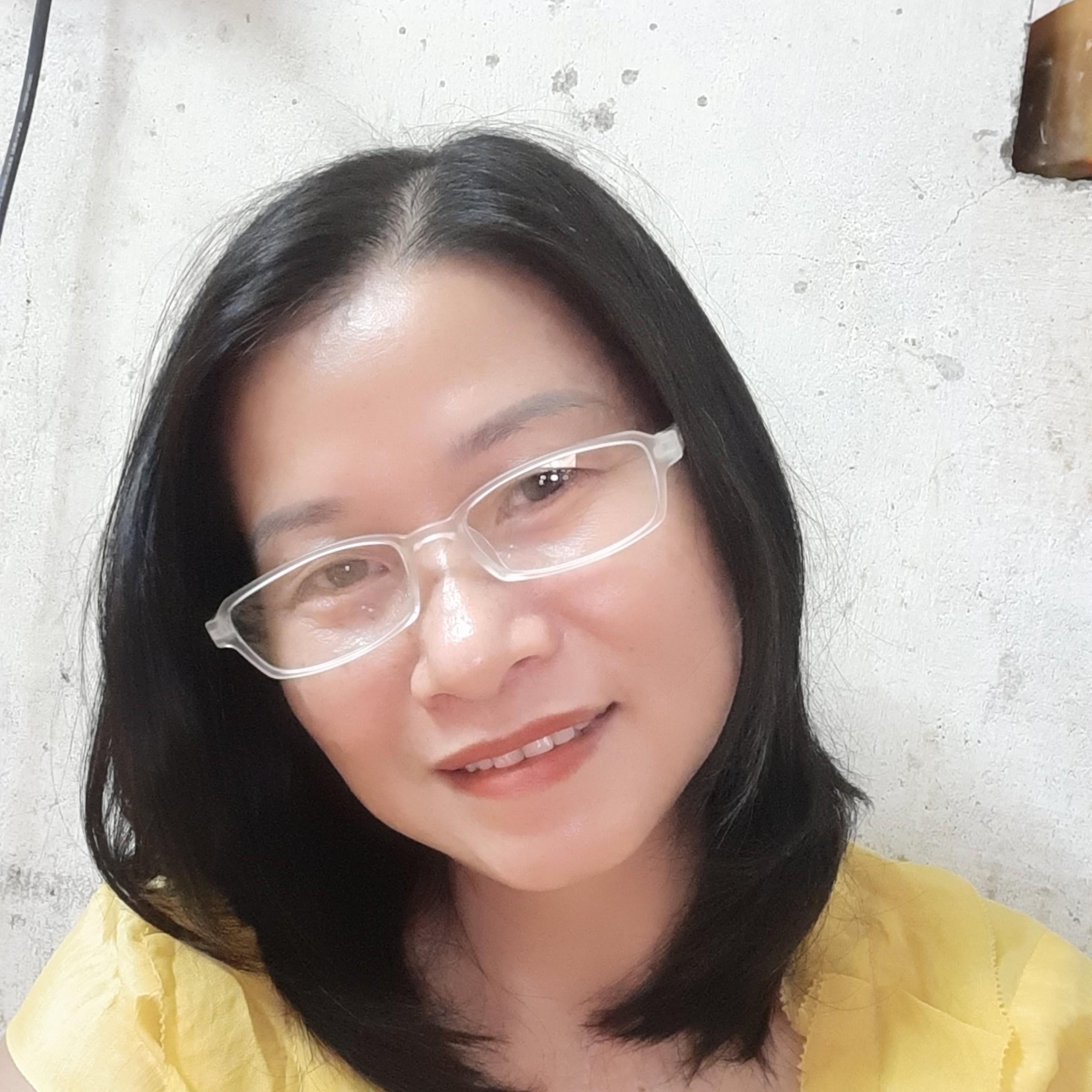 Hanh Lam