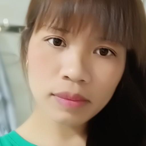 Dịu Dàng