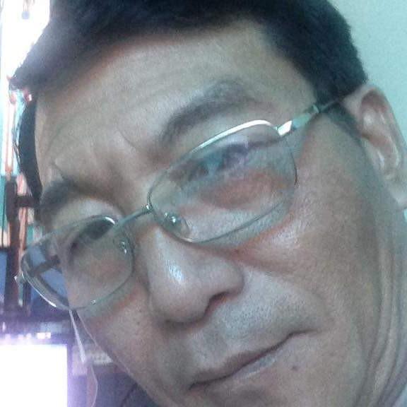 Nguyễn Ngọc Toàn